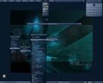 disktop_.jpg